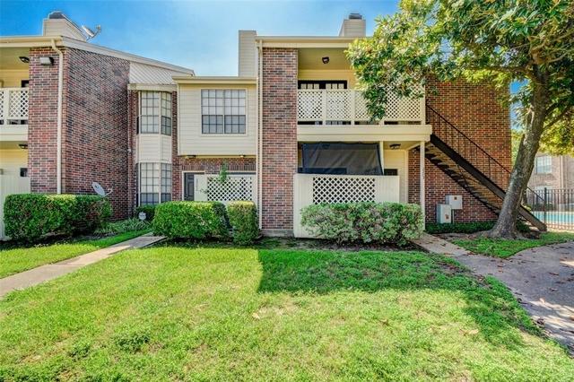 2 Bedrooms, Cambridge Court Condominiums Rental in Houston for $1,200 - Photo 1