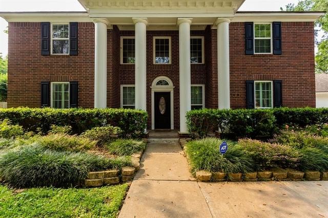 4 Bedrooms, Commonwealth Estates Rental in Houston for $3,150 - Photo 1