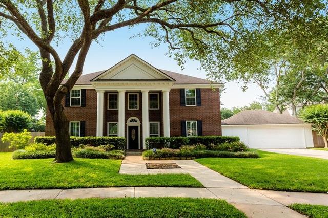 4 Bedrooms, Commonwealth Estates Rental in Houston for $3,150 - Photo 2
