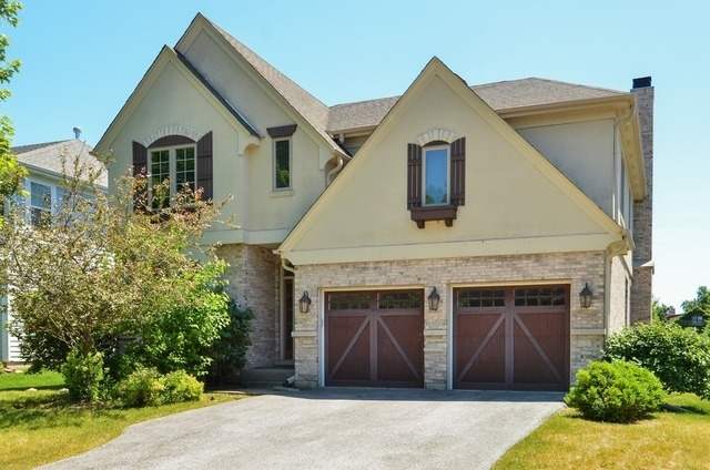 6 Bedrooms, Wilmette Rental in Chicago, IL for $8,500 - Photo 1