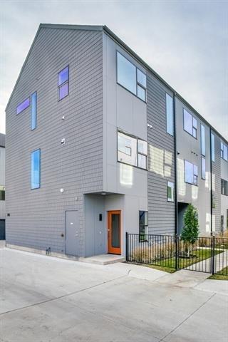 2 Bedrooms, Southwest Dallas Rental in Dallas for $2,750 - Photo 2