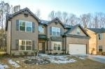 5 Bedrooms, Gwinnett County Rental in Atlanta, GA for $2,350 - Photo 2