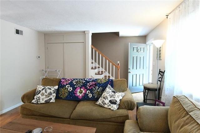 2 Bedrooms, Morningside - Lenox Park Rental in Atlanta, GA for $1,450 - Photo 2