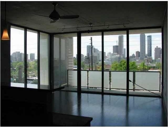 2 Bedrooms, Old Fourth Ward Rental in Atlanta, GA for $1,995 - Photo 2