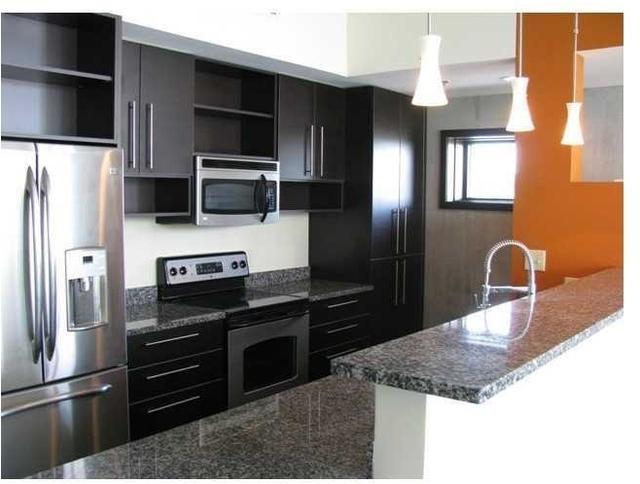 2 Bedrooms, Old Fourth Ward Rental in Atlanta, GA for $1,995 - Photo 1