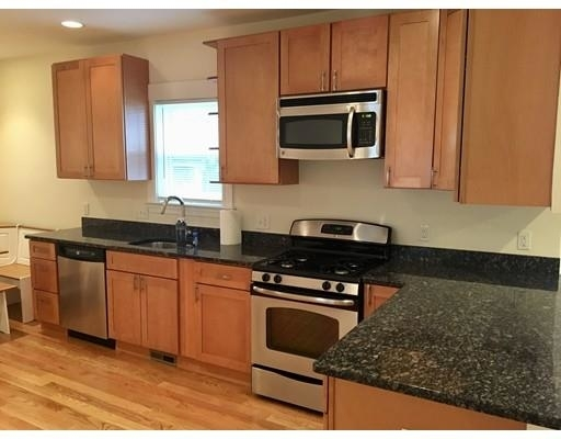 3 Bedrooms, Linden Rental in Boston, MA for $2,600 - Photo 1