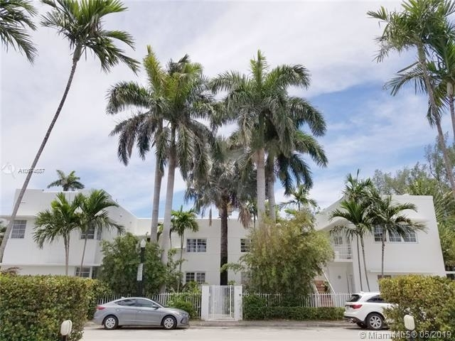 1 Bedroom, Espanola Villas Rental in Miami, FL for $1,950 - Photo 1