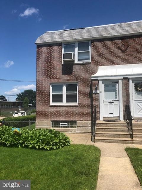 2 Bedrooms, Mayfair Rental in Philadelphia, PA for $1,000 - Photo 2