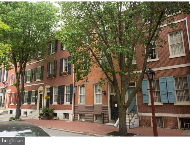 1 Bedroom, Washington Square West Rental in Philadelphia, PA for $1,435 - Photo 2