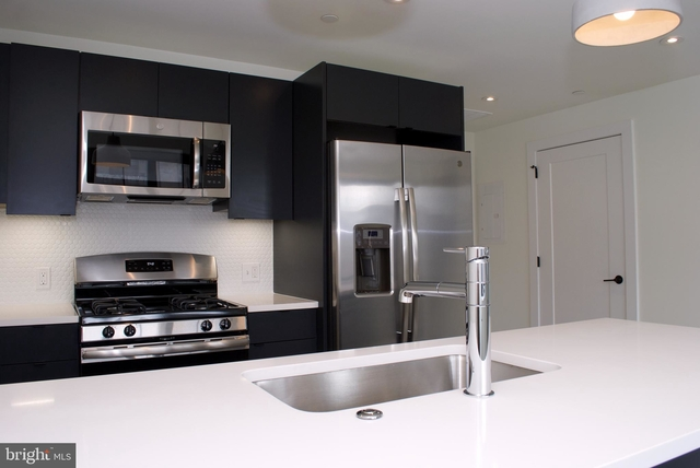 1 Bedroom, Avenue of the Arts North Rental in Philadelphia, PA for $1,900 - Photo 2