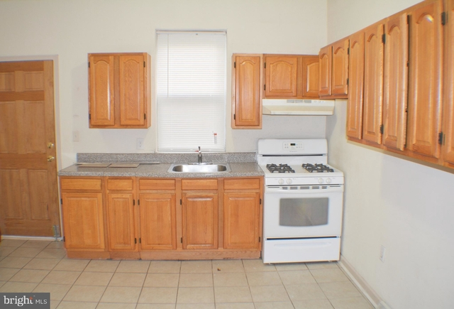 2 Bedrooms, Allegheny West Rental in Philadelphia, PA for $800 - Photo 2
