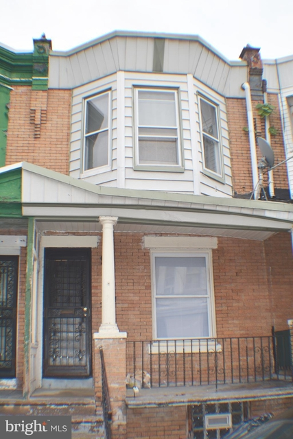 2 Bedrooms, Allegheny West Rental in Philadelphia, PA for $800 - Photo 1