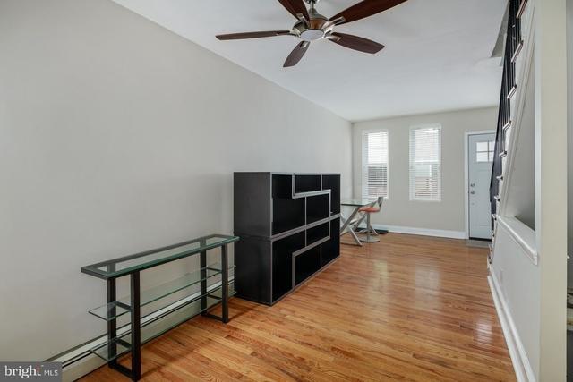 1 Bedroom, Bella Vista - Southwark Rental in Philadelphia, PA for $1,400 - Photo 2