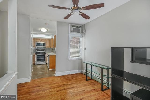 1 Bedroom, Bella Vista - Southwark Rental in Philadelphia, PA for $1,400 - Photo 1