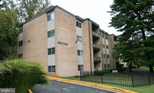 1 Bedroom, North Bethesda Rental in Washington, DC for $1,425 - Photo 2