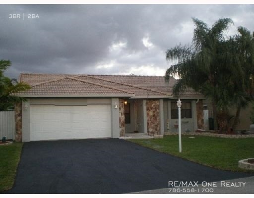 3 Bedrooms, Waverly Rental in Miami, FL for $2,295 - Photo 1