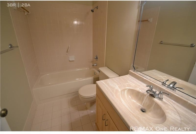 3 Bedrooms, Waverly Rental in Miami, FL for $2,295 - Photo 2