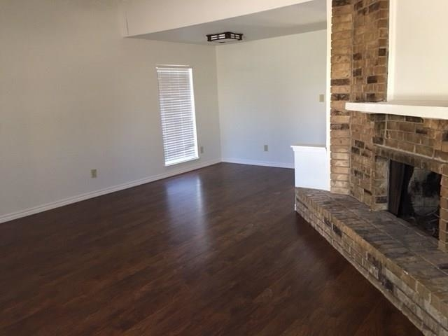 3 Bedrooms, The Colony Rental in Dallas for $1,695 - Photo 2