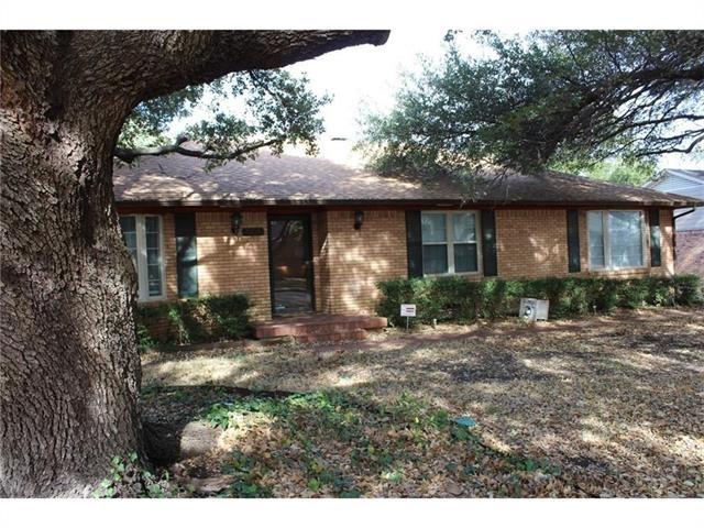 3 Bedrooms, University Meadows Rental in Dallas for $2,750 - Photo 2