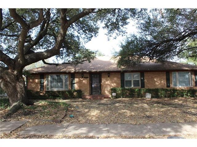 3 Bedrooms, University Meadows Rental in Dallas for $2,750 - Photo 1