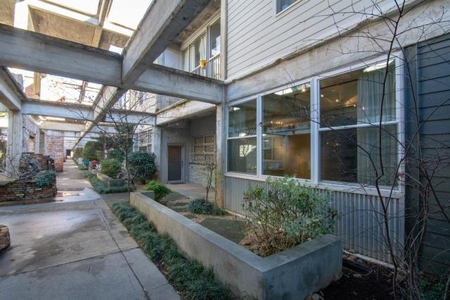 1 Bedroom, Old Fourth Ward Rental in Atlanta, GA for $1,775 - Photo 2