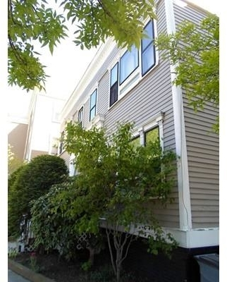2 Bedrooms, Mid-Cambridge Rental in Boston, MA for $2,900 - Photo 2