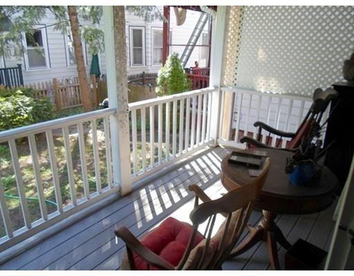 2 Bedrooms, Mid-Cambridge Rental in Boston, MA for $2,900 - Photo 1