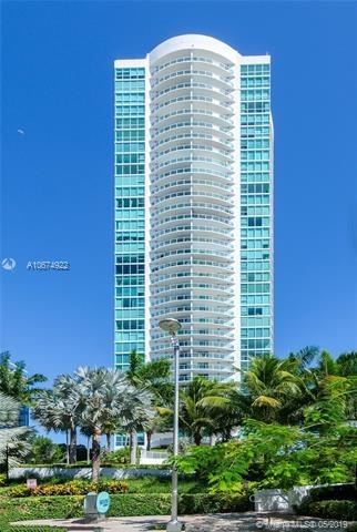 1 Bedroom, Millionaire's Row Rental in Miami, FL for $1,850 - Photo 1