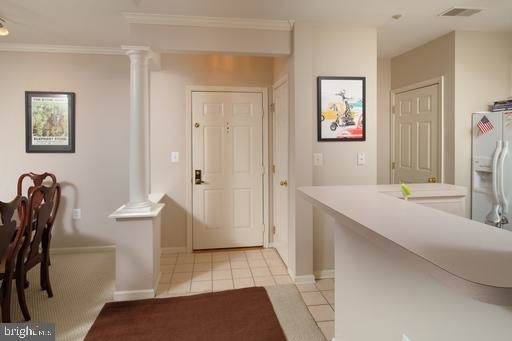 2 Bedrooms, Idylwood Rental in Washington, DC for $2,275 - Photo 2