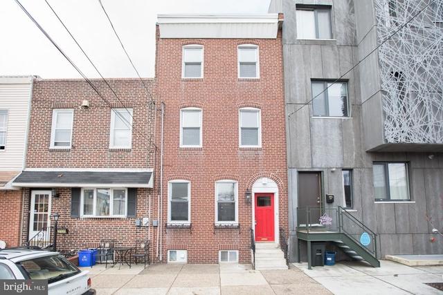 4 Bedrooms, Kensington Rental in Philadelphia, PA for $2,300 - Photo 1