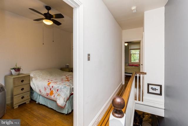 3 Bedrooms, Northern Liberties - Fishtown Rental in Philadelphia, PA for $2,050 - Photo 2