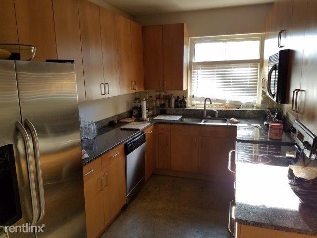 1 Bedroom, Hapeville Rental in Atlanta, GA for $1,150 - Photo 1