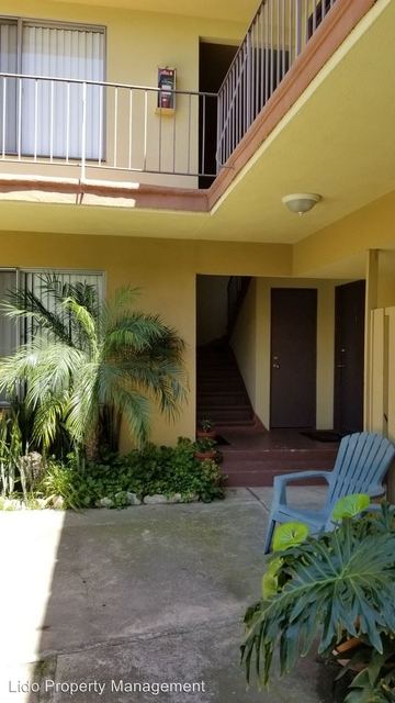 1 Bedroom, Westside Costa Mesa Rental in Los Angeles, CA for $1,495 - Photo 2
