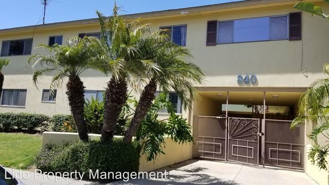 1 Bedroom, Westside Costa Mesa Rental in Los Angeles, CA for $1,495 - Photo 1