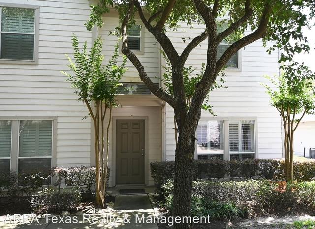 2 Bedrooms, Memorial Heights Rental in Houston for $1,700 - Photo 1