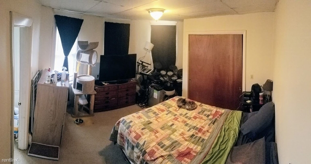 1 Bedroom, Winter Hill Rental in Boston, MA for $2,100 - Photo 2
