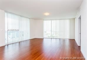 3 Bedrooms, Downtown Miami Rental in Miami, FL for $2,650 - Photo 2