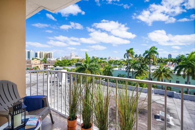 2 Bedrooms, Flamingo - Lummus Rental in Miami, FL for $2,550 - Photo 1