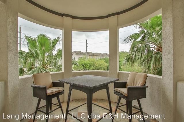 2 Bedrooms, Midtown Rental in Houston for $1,695 - Photo 2