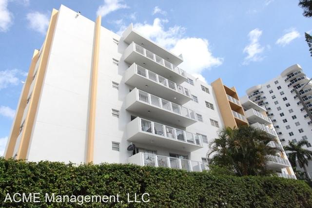 1 Bedroom, Shorelawn Rental in Miami, FL for $1,350 - Photo 1
