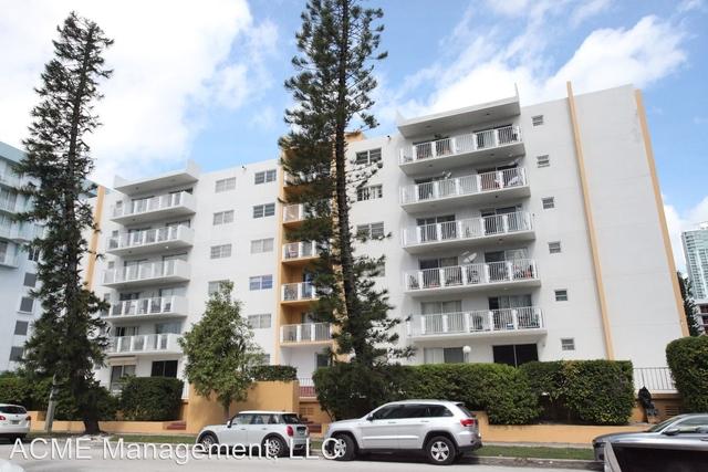 1 Bedroom, Shorelawn Rental in Miami, FL for $1,350 - Photo 2