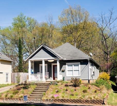 2 Bedrooms, Grant Park Rental in Atlanta, GA for $1,995 - Photo 1