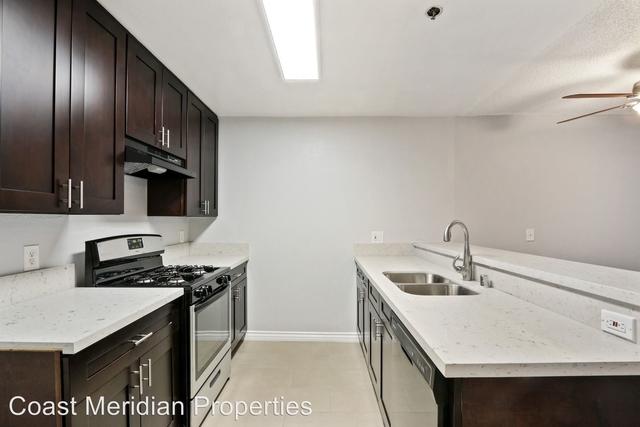 1 Bedroom, Westlake North Rental in Los Angeles, CA for $1,715 - Photo 1