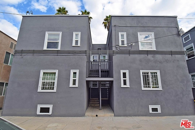 Studio, Hollywood United Rental in Los Angeles, CA for $1,950 - Photo 2