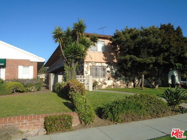 2 Bedrooms, Inglewood Rental in Los Angeles, CA for $2,295 - Photo 2