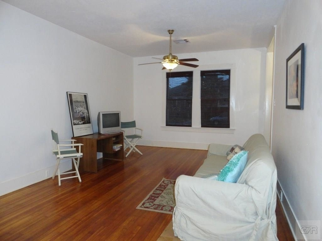 2 Bedrooms, University of Texas Medical Branch Rental in Houston for $1,600 - Photo 2
