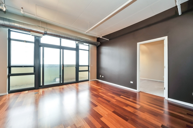 2 Bedrooms, Prairie District Rental in Chicago, IL for $2,600 - Photo 2