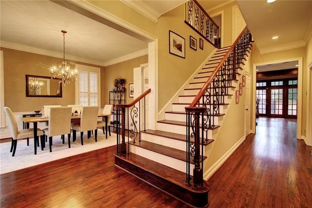 4 Bedrooms, University Heights Rental in Dallas for $7,500 - Photo 2