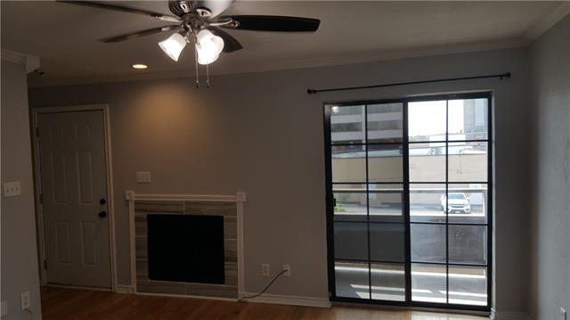 2 Bedrooms, Northeast Dallas Rental in Dallas for $1,370 - Photo 2