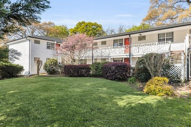 2 Bedrooms, Grant Park Rental in Atlanta, GA for $1,800 - Photo 1